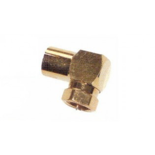 DIFUSOR PARA PERFIL OPACO 15*3.4mm(Precio 2 metros)