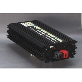CONECTOR BNC CRIMPAR PARA RG59/U