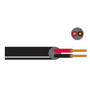 CABLE USB A MODULO INPUT 2 MICROFONOS JACK HEMBRA 6,3 MONO