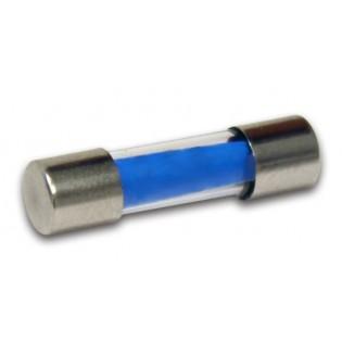 TIRA DE LED FLEXIBLE 12V SMD5050 IP33 (30LED/MT) ROJO 5M