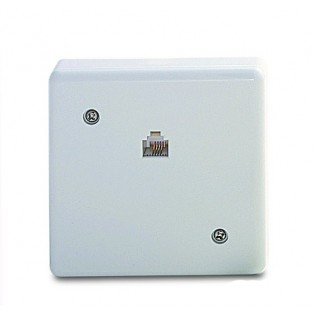 TIRA  IP66 30LED RGB SMD5050+ 30LED BLANCO CALIDO SMD3528 5M