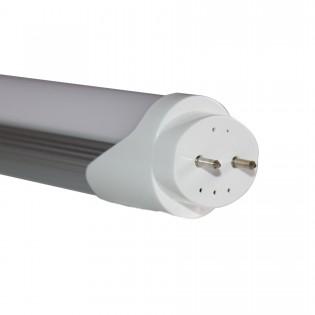 TIRA DE LED  MICRODOT 12v 10Leds/m 5m BLANCO FRIO