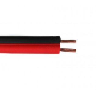 CONTROLADOR PARA LED BK110 3CH 12V IR 8 BOTONES (INCL. R CON