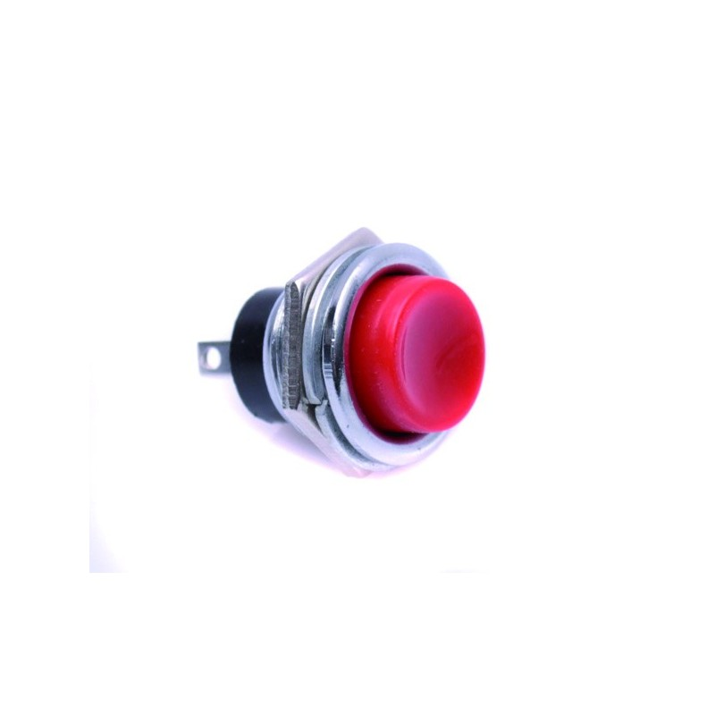 FLEXO INDUSTRIAL 4,5W  220V