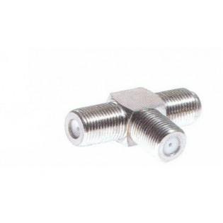 MICRORRUPTOR DE VARILLA 16mm, 20x6,4mm 5A