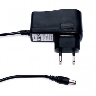 **CONTROLADOR PARA LED BK320 3CH 12A 12V PARA DMX