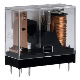 CONECTOR MACHO RJ11 6P4C bolsa 100 pcs