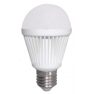 LAMPARA DE LED  GU10 COB 3W BLANCO FRIO