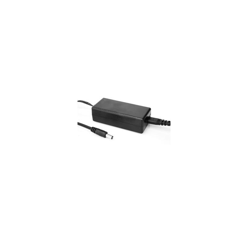 alimentador-3a-acdc-230v24v-72w-conector-jack
