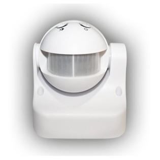 detector-de-presencia-230v-superficie-orientable