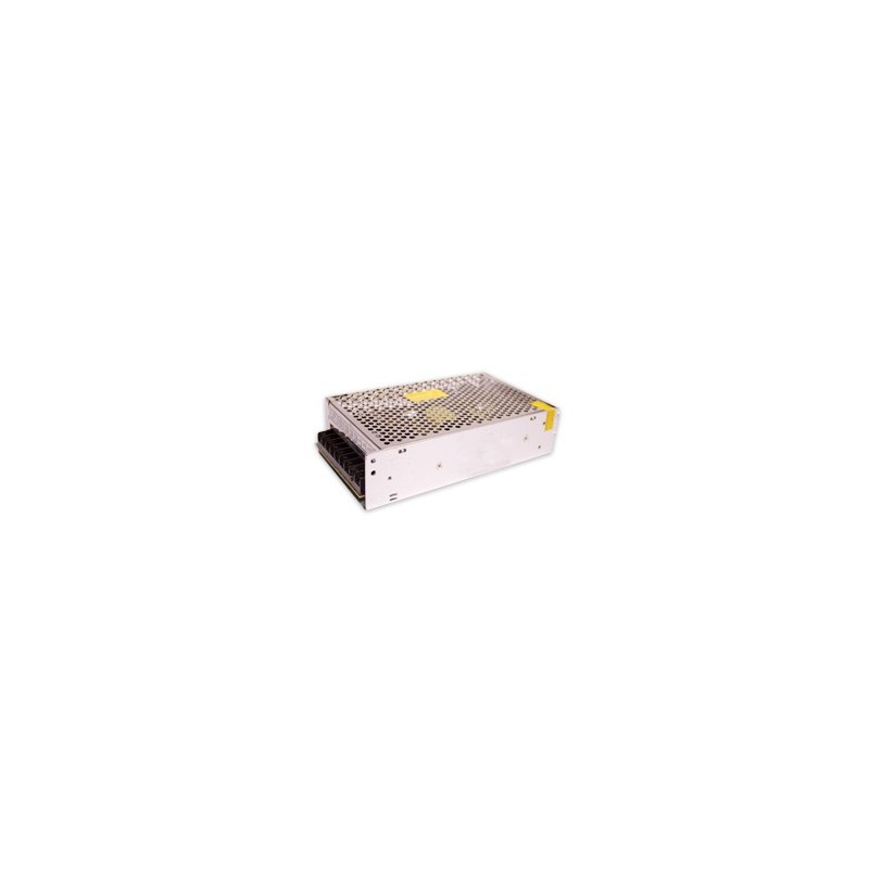 fuente-de-alimentacion-de-led-dc5v-100w