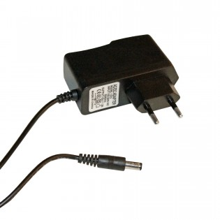 alimentador-1a-acdc-23012v-12w-conector-jack