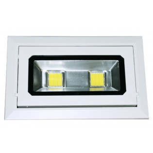 floodlight-de-led-40w-carcasa-metalica-blanca-blanco-calido