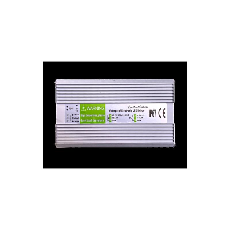 fuente-de-alimentacion-ip67-dc12v-100w