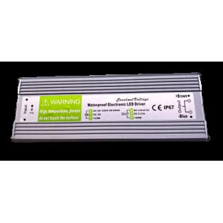 fuente-de-alimentacion-ip67-para-floodlight-150w-rgb