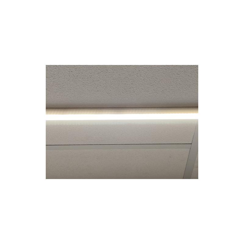 luminaria-rigida-personalizada