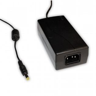 alimentador-5a-acdc-23024v-120w-conector-jack