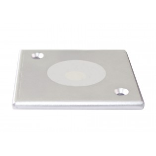 downlight-minithin-superficie-5x5cm-3w-12v-blanco-frio