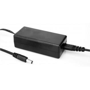 alimentador-2a-acdc-220v12v-24w-conector-jack