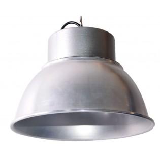 campana-led-de-techo-30w-blanco-calido