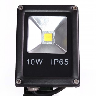 floodlight-de-led-10w-rojo