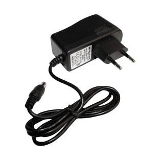 alimentador-2a-acdc-2305v-10w-conector-jack