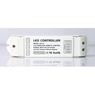 controlador-de-led-r4cc-rf-intensidad-constante