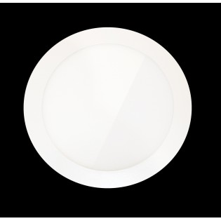 downlight-de-led-8-18w-eco-blanco-calido