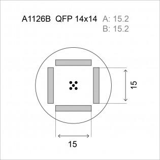 boquilla-aire-caliente-para-qfp-14x14