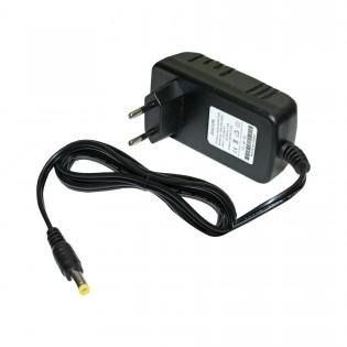alimentador-2a-acdc-23024v-48w-conector-jack