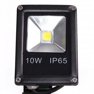 floodlight-de-led-10w-amarillo