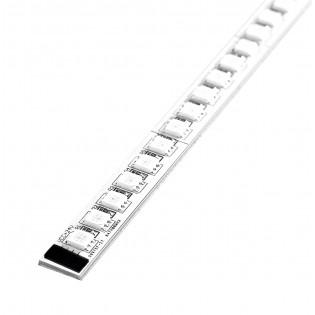 tira-rigida-led-smd5050-54-leds-rgb-ip20-50cm-12w-24v-5ud