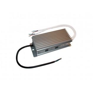 fuente-de-alimentacion-ip67--dc12v-60w-2-salidas