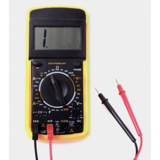 polimetro-digital-ts34