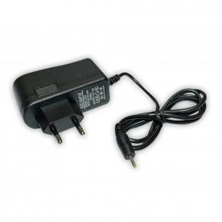 alimentadorcargador-tablet-5v-2a-jack-235x07-mm