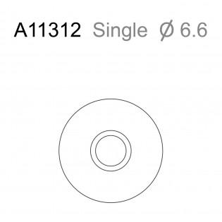 boquilla-aire-caliente-redonda-66