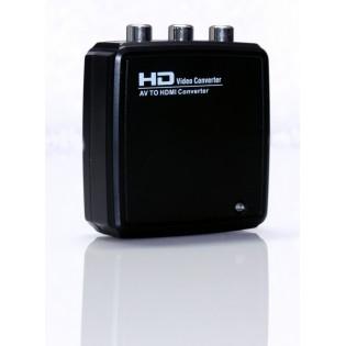 convertidor-av-video-a-hdmi