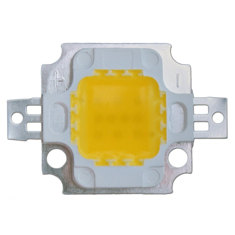 led-10w18x18mm-blanco-calido