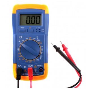 polimetro-digital-ts4-a830l