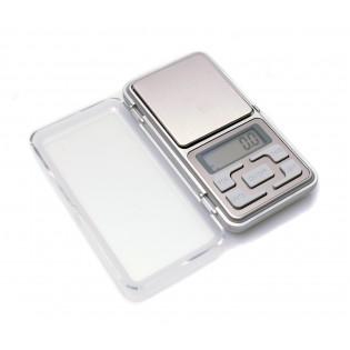 minibascula-plateada-digital-001500g