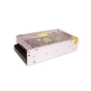 fuente-de-alimentacion-de-led-dc12v-150w