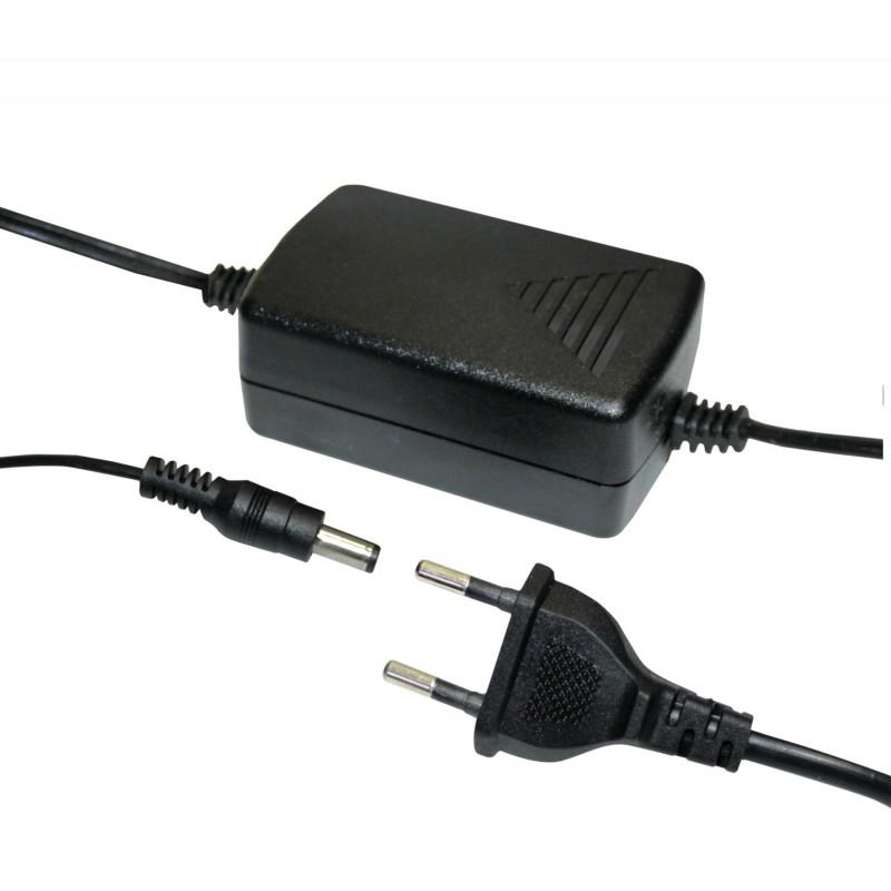alimentador-1a-acdc-230v24v-24w-conector-jack