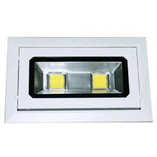 floodlight-de-led-40w-carcasa-metalica-blanca-luz-dia