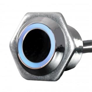 controlador-dimmer-sensor-tactil-plateado-524v-monocolor