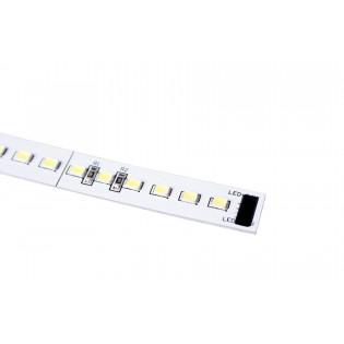 tira-de-led-rigida-50cm-sdm2835-12w-12v-luz-dia-5u